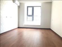 好位置好房子公元壹號 155萬 3室2廳1衛 簡單裝修 全新送家電