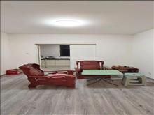 花園小區詢盤誠售,和興東城花苑 155萬 3室2廳2衛 簡單裝修