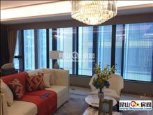 韻湖國際 145萬 4室2廳2衛 精裝修 ,房主狂甩高品質好房