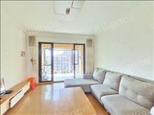 棕櫚灣 5300元月 5室2廳2衛,5室2廳2衛 精裝修 ,絕對超值,免費看房