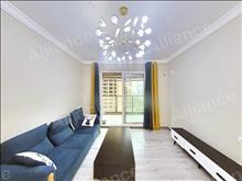低價出租浦西玫瑰園天譽名邸 3000元月 、3室2廳1衛 精裝修 ,隨時帶看