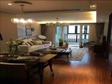 新城郡上海花桥高端品质住宅地 铁口双学 区房