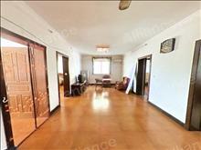 花溪畔居南區  2500元月 3室2廳1衛,  簡單裝修 ,環境幽靜,居住舒適