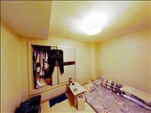 整租国际华城 2室1厅 复式 朝南的房子还是不多的