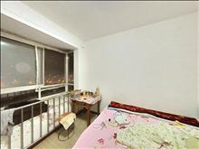 整租国际华城 1室2厅 南的唯一一套一房出租