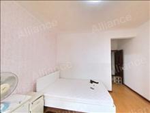 國際城市花園 1100元月 3室1廳1衛  簡單裝修 ,白領打工族快來看