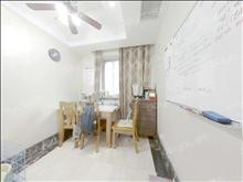 新出房源豪裝一百萬,臨湖中間位置送車位房東移居上海誠心出售