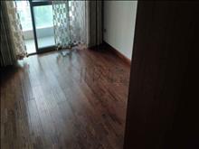 房子好不好,看了就知道,香榭水岸 3900元月 3室2厅2卫,3室2厅2卫 精装修