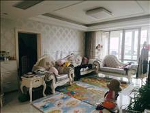 香榭水岸 705萬 5室3廳3衛 精裝修 ,多條公交經過