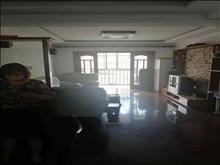 漢浦新村商品房,柏廬實小  二中學區,豪華裝修,車庫13平,看上可談