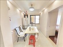 家具家電全齊,棕櫚灣 2600元月  2室2廳1衛 精裝修 ,拎包即住