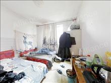 花溪畔居 187万 3室2厅2卫 毛坯 ,地地道道好房