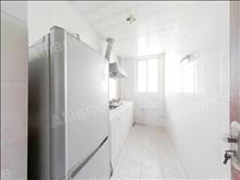 筍盤戶型常發香城灣 161萬 2室2廳1衛 簡單裝修 ,誠售