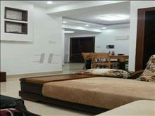 世茂蝶湖灣 125萬 2室2廳1衛 精裝修 你可以擁有,理想的家