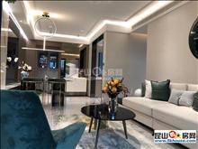 來電有驚喜 東景苑 158萬 3室2廳1衛 精裝修 ,格局好價錢合理