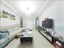 昆山城北白塘路 富士花園  2室精裝修 家電齊全,家具保養很到位,可直接拎包入住