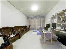 城北 富士花園 大兩室 精裝 通風好客廳帶陽臺,景觀樓層,前后無遮擋,采光位置好