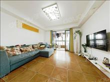 野馬渡 白塘路  富士花園 大3室 精裝修 戶型方正,通風好,采光無遮擋