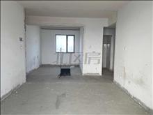 城南 蝶湖灣 中間樓層 純毛坯 大三房 位置好 低于市場價格