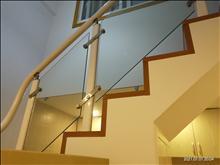 花橋光明路地鐵口11號線悅城 800元月 1室1廳1衛, 精裝修 ,超值,隨時看房