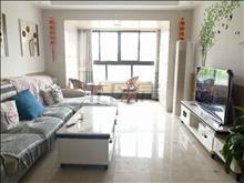 碧悦湾 146万 3室2厅1卫 精装修 实诚价格,换房急售