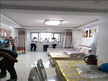 錦尚花苑 2400元月 2室2廳1衛,2室2廳1衛 精裝修 ,少有的低價出租