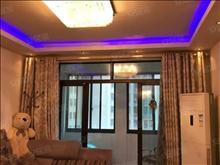 大社区,生活交通方便,昆山花园 2200元月 3室2厅1卫,3室2厅1卫 精装修
