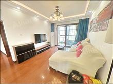 诚租棕榈湾 3200元月 3室2厅2卫,3室2厅2卫 精装修 ,家具家电齐全