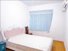 滨江裕花园 2580元月 3室1厅1卫,3室1厅1卫 精装修 ,家电齐全,拎包入住