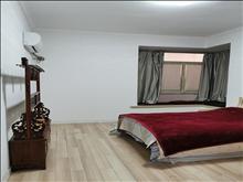 全新家私电器,世纪华城 2500元月 2室2厅1卫,2室2厅1卫 精装修