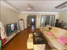 水月周庄下叠别墅 200万 4室2厅2卫 精装修  带花园 业主急售