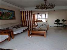 回家的诱惑,农房英伦尊邸 3200元月 3室2厅卫,3室2厅卫 精装修 ,诚意出租