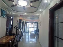 免佣出租高档社区,农房英伦尊邸 2500元月 3室2厅1卫,3室2厅1卫 精装修