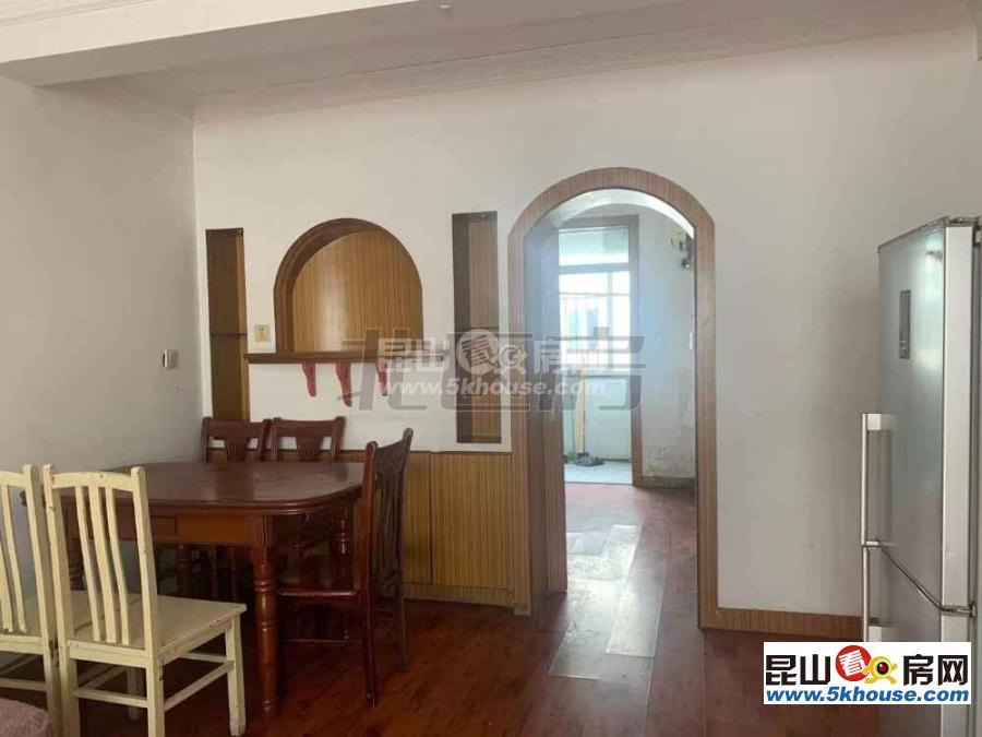 樾城花园丨樾城小区 2200元月 2室2厅2卫,2室2厅2卫 精装修 正规高性价比