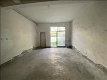 簽3年,e區(別墅) 3室2廳3衛 2500元月,隨時看房