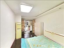 好房超级抢手出租,花溪畔居 800元月 1室0厅1卫,1室0厅1卫 精装修