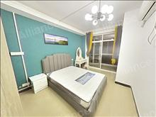 花溪畔居 合租1100元月 3室1厅1卫,3室1厅1卫 精装修 小区安静,低价出租
