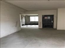 盛巷小区 128万 3室2厅2卫 毛坯 周边配套完善  房东急售