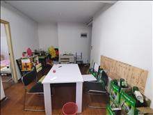 舜江碧水豪园 1700元月 2室2厅1卫, 简单装修 采光好,拎包随时就可以入住