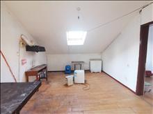 碧水豪园   简装2房   空调2台   家电齐全   租金1300一月