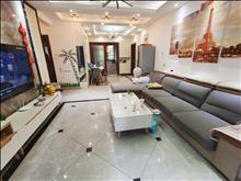 超好的地段,升值潜力大,碧悦湾 175万 3室2厅2卫 豪华装修
