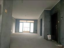 上海星城花园 首次买房?需注重实用,安静,近学校,交通方便