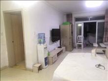 心泊梅花苑 102萬 2室2廳1衛 精裝修 低價出售,房主誠售