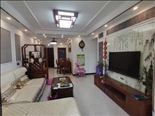 碧悦湾 120万 2室2厅1卫 精装修 ,价格真实机会难得快快