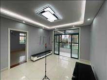居家花园小区, 上海星城 115万 2室2厅1卫 简单装修 ,业主诚卖此房