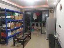 上海星城 112万 2室2厅1卫 简单装修 ,你可以拥有,理想的家