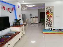 上海星城 116万 2室2厅1卫 精装修 ,真诚出售,升值潜力无限