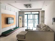 超好的地段笋盘上海星城 152万 3室2厅2卫 精装修