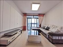 重点,房主诚售上海星城 109万 2室2厅1卫 精装修