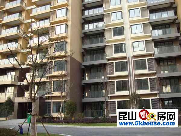 新城域花园 中间楼层 首付28万即可安家 真正的机遇房